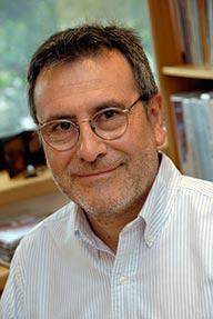 Humberto Martin